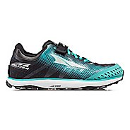 Womens Altra King MT 2 Trail Running Shoe