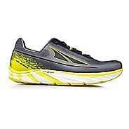 Mens Altra Torin 4 Plush Running Shoe