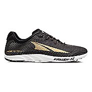 Mens Altra Vanish XC Running Shoe