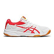 Womens ASICS Gel-Upcourt 3 Court Shoe