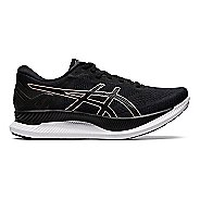 Womens ASICS GlideRide Running Shoe