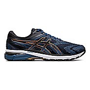 Mens ASICS GT-2000 8 Running Shoe