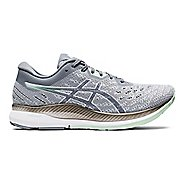 Womens ASICS EvoRide Running Shoe