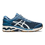 Mens ASICS GEL-Kayano 26 MX Running Shoe