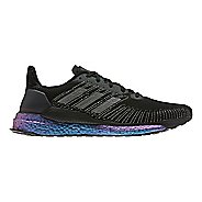 Mens adidas Solar Boost 19 Running Shoe