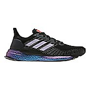 Womens adidas Solar Boost 19 Running Shoe