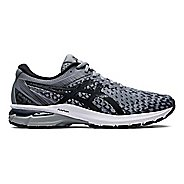 Mens ASICS GT-2000 8 Knit Running Shoe
