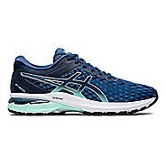 Womens ASICS GT-2000 8 Knit Running Shoe