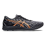 Mens ASICS GEL-DS Trainer 25 Running Shoe
