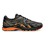 Mens ASICS GT-2000 8 Trail Running Shoe