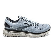 Womens Brooks Glycerin 18 Running Shoe