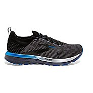 Mens Brooks Ricochet 2 Running Shoe
