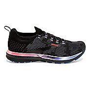 Womens Brooks Ricochet 2 Running Shoe
