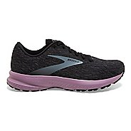 Womens Brooks Launch 7 Running Shoe