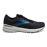 Mens Brooks Ravenna 11 Running Shoe