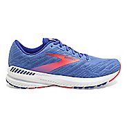 Womens Brooks Ravenna 11 Running Shoe
