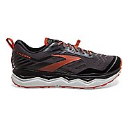 Mens Brooks Caldera 4 Trail Running Shoe