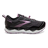 Womens Brooks Caldera 4 Trail Running Shoe