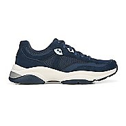 Womens Ryka Nova Walking Shoe