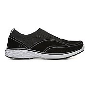 Womens Ryka Talia Casual Shoe