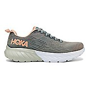 Womens HOKA ONE ONE Mach 3 Running Shoe