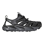 Mens HOKA ONE ONE Hopara Trail Running Shoe
