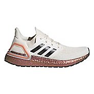 Womens adidas Ultra Boost 20 Running Shoe