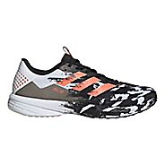 Mens adidas SL20 Running Shoe