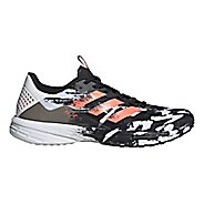 Womens adidas SL20 Running Shoe
