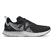 Mens New Balance Fresh Foam Tempo Running Shoe
