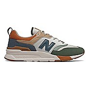 Mens New Balance 997H Casual Shoe