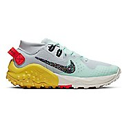 Womens Nike Wildhorse 6 Trail Running Shoe
