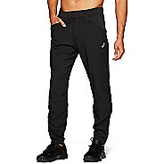 Mens ASICS Pants
