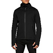 Mens ASICS Metarun Winter Cold Weather Jackets