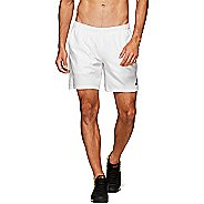 Mens ASICS Club 7-inch Unlined Shorts