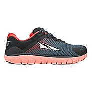 Womens Altra Provision 4 Running Shoe