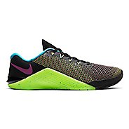 Mens Nike Metcon 5 AMP Cross Training Shoe