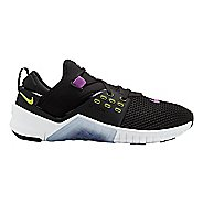 Mens Nike Free Metcon 2 Cross Training Shoe