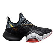 Womens Nike Air Zoom SuperRep Cross Training Shoe