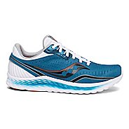 Mens Saucony Kinvara 11 Running Shoe