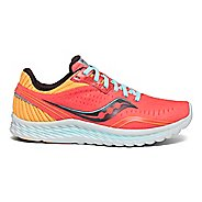 Womens Saucony Kinvara 11 Running Shoe