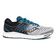 Mens Saucony Freedom 3 Running Shoe