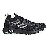 Womens Adidas Terrex Two Parley Trail Running Shoe