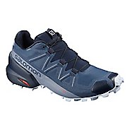 Womens Salomon Speedcross 5 Trail Running Shoe