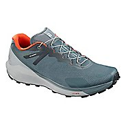 Mens Salomon Sense Ride 3 Running Shoe