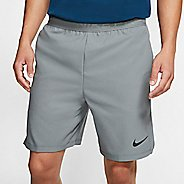 Mens Nike Flex Vent Max 3.0 Unlined Shorts
