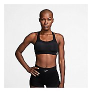 Womens Nike Alpha Novelty Sports Bra