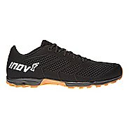 Womens Inov-8 F-Lite 245 Cross Training Shoe