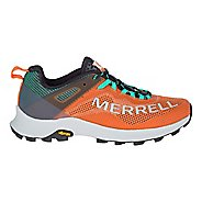 Womens Merrell MTL Long Sky Trail Running Shoe