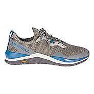 Mens Merrell Mag-9 Cross Training Shoe